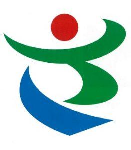 埼玉県住まいづくり協議会事業者登録制度登録業者